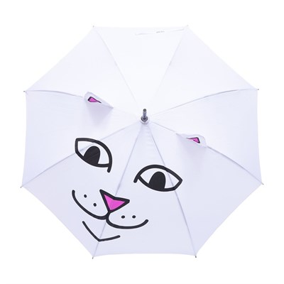 Зонтик RIPNDIP Lord Nerm Umbrella