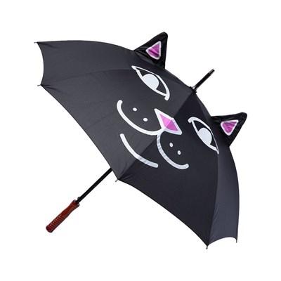 Зонтик RIPNDIP Lord Jerm Umbrella