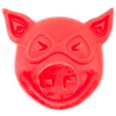 Воск Pig New Pig Head Wax Red