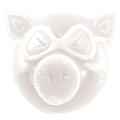 Воск Pig New Pig Head Wax White