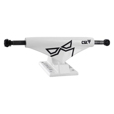 Подвески Theeve CSX V3 White/Black (р-р 5,5)
