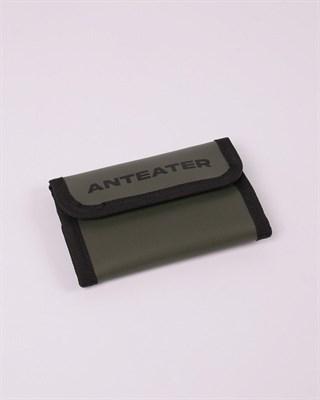 Кошелек ANTEATER Wallet-TNT-Haki