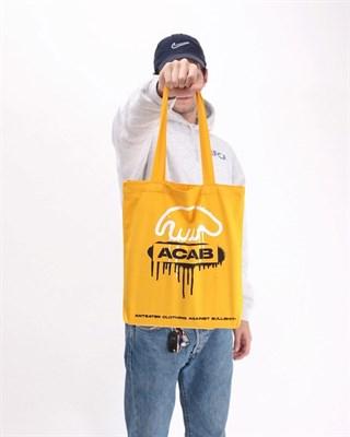 Сумка ANTEATER Shopperbag-Acab