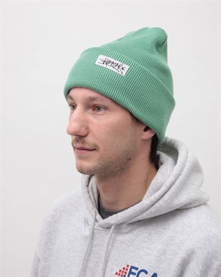 Шапка ANTEATER Ant-Hat-Mint