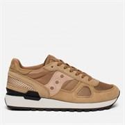 Обувь S1108-688 Saucony Shadow Original