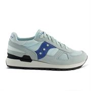 Обувь S1108-689 Saucony Shadow Original