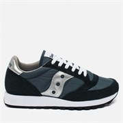 Обувь S2044-2 Saucony Jazz O