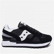 Обувь S1108-518 Saucony Shadow Original
