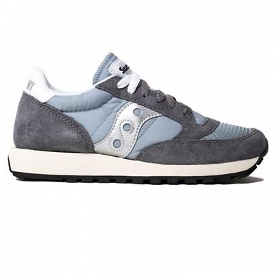 Обувь S60368-39 Saucony Jazz O Vintage