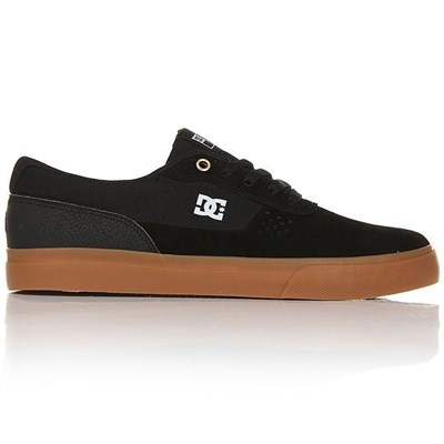 Обувь DC Shoes SWITCH S M SHOE KKG