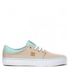 Обувь DC Trase tx sand dollar