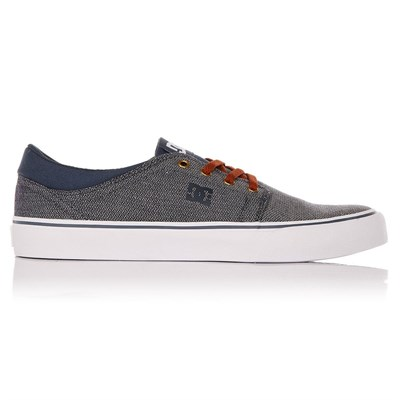 Обувь DC SHOES ADYS300123-NWH-NWH