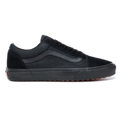 Vans Кеды VA3MUUQBX UA OLD SKOOL UC (MADE FOR TH