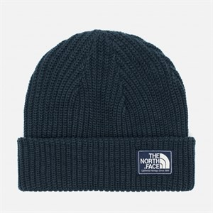 Шапка THENORTHFACE T93FJWH2G SALTY DOG BEANIE  URBAN NAVY