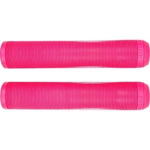 Грипсы RI Air pink