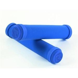 Грипсы RI Air blue