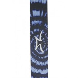 Шкурка AO Tie-Dye Purple
