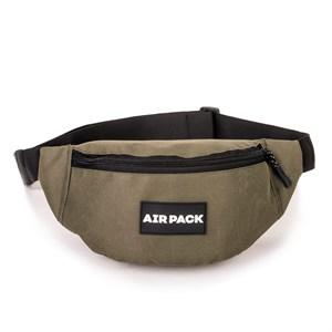 Поясная сумка AIR PACK хаки (Размер: OS )