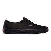 Обувь Vans Authentic black black VN000EE3BKA
