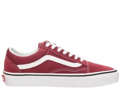 VANS Кеды UA OLD SKOOL VA38G1Q9S APPLE BUTTER