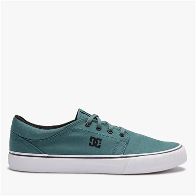Обувь DC SHOES ADYS300126-SEA-SEA