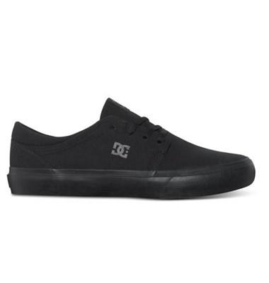 Обувь DC SHOES ADYS300126-3BK-3BK