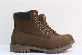 Обувь Jack Porter 1