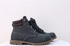 Обувь Jack Porter 4
