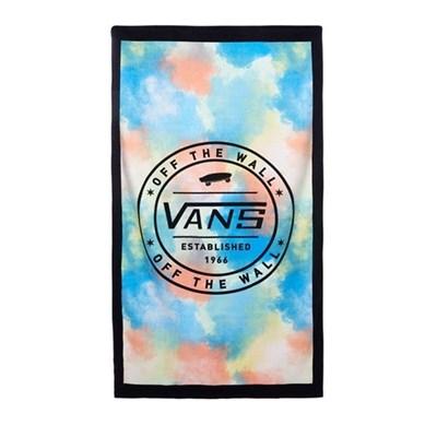 Полотенце Vans VA3ILMTIE