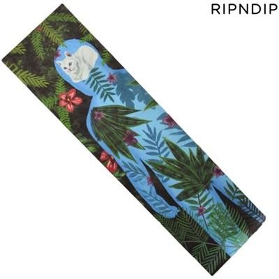 RIPNDIP Grip Tape Good Nature