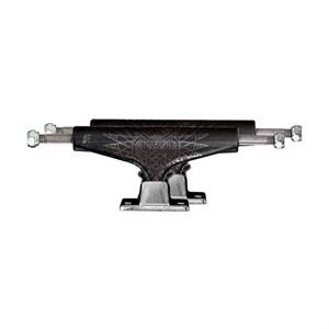 Комплект подвесок Footwork (OWL Ширина 5.5'' )