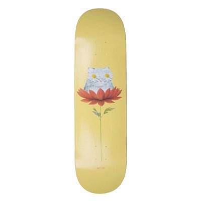 RIPNDIP Доска Daisy Do Board 8,25