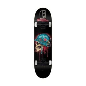 Скейтборд в сборе Footwork (BORN TO SKATE Размер 8.25 x 31.75 )