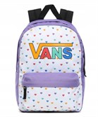 Vans Рюкзак GR GIRLS REALM BACKP DAHLIA PURPLE VA4ULTZL4 - фото 24287